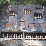 Taman Nusa Bali 2
