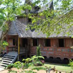 Taman Nusa Bali 3