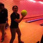 Bowling Bali